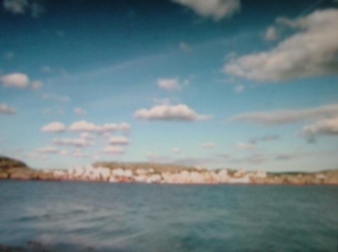 24h-h-strand-video-still.jpg
