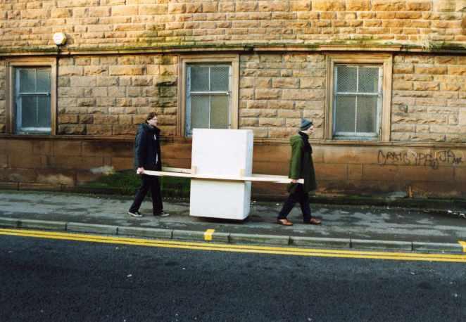 Carrychair12.jpg